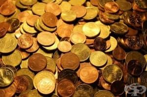 Въведоха нови правила за определяне на заплатите в бюджетната сфера
