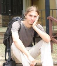 За веганството в първо лице: Никола Донев