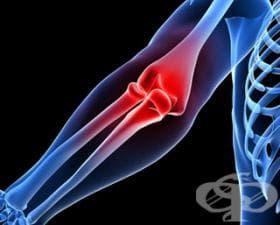 Травми в областта на мишниицата, предмишницата и лакътя