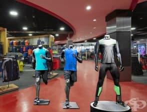 Препоръки и съвети при закупуване на екипировка за бягане