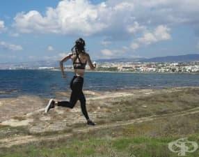 12 причини да тренирате всеки ден