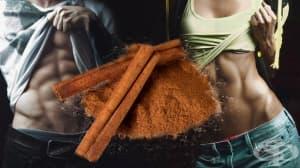 Канела: Вълшебната подправка за отслабване и контрол на кръвната захар