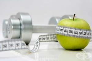 Пектинът като здравословна и спортна добавка
