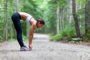 7 стречинг упражнения за долната част на тялото, от които тялото ви се нуждае след тренировка