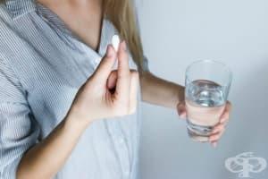 Лечение при гонорея