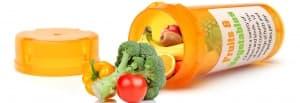 Доц. д-р Ружа Панчева - Може ли да се осъществи профилактика през храненето?