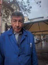 Арменак Арменаков: Псориазисът вече не е присъда и хората не са длъжни да му подчинят живота си
