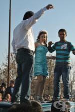 Фрамар ТВ: Пазарът за булки - един интересен обичай на калайджиите