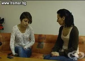 Фрамар ТВ: Красимира Иванова, психолог - Родители и деца - вечният конфликт