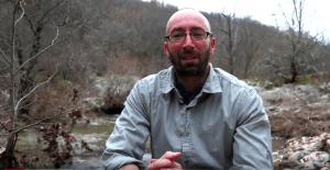Мартин Гергов: Как да отслабнем вкусно - три рецепти с яйца