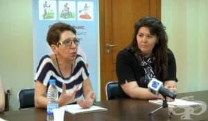 Фрамар ТВ: 25 юни - Денят за борба с витилиго - пресконференция