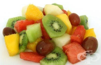 Сготви вкусно и здравословно... с Фрамар! - изображение