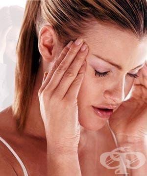 12 начина да си помогнем без хапчета при главоболие - изображение