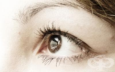 Алтернативната медицина при увреждане на зрителния нерв - изображение