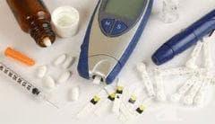 Берберин - новата алтернатива при диабет - изображение