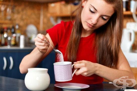 Алтернативите на бяла захар - ползи и вреди - изображение