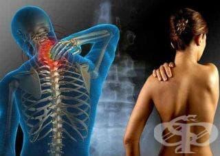 Алтернативни методи за терапия при фибромиалгия - изображение