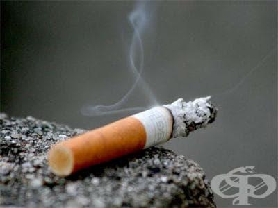 Алтернативни техники и средства за отказ от тютюнопушене - изображение
