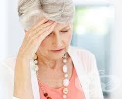 Алтернативно лечение на Болестта на Алцхаймер - изображение