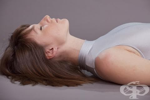 Холотропно дишане - техника за самопознание и терапия - изображение