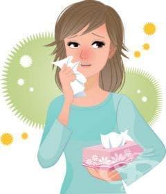 Как да се преборим с настинките и грипа без лекарства - изображение
