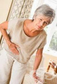 Как да се справим с обилното кървене в периода на менопауза - изображение
