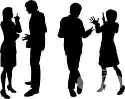 Ключът към комуникацията, чрез използването на социалната енергия - изображение
