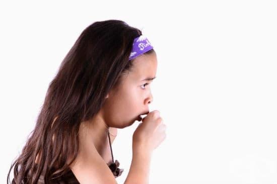 Ларингит при деца - какво можем да направим у дома - изображение