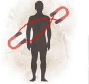 Основи на магнитотерапията - изображение
