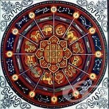 Медитация и мантри - изображение