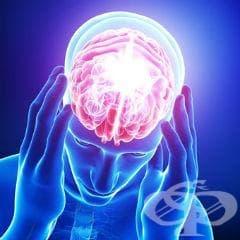 Може ли да помогне алтернативната медицина за възстановяването след инсулт - изображение