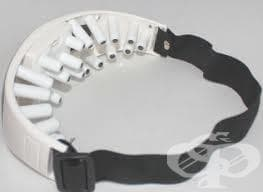 Очила с биоактивни точки - изображение