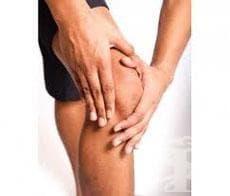 Алтернативни методи за лечение на остеоартрит - изображение