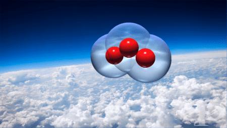 Озонотерапия - същност и особености на лечението с озон - изображение