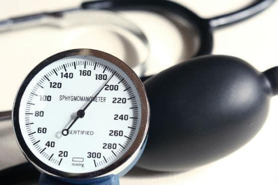 Пет начина да свалим лесно високото кръвно налягане - изображение