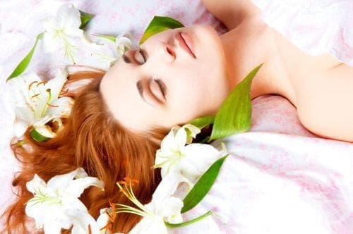 Нещо срещу безсъние от домашната аптечка - изображение