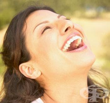 Три идеи за смехотренировка - изображение