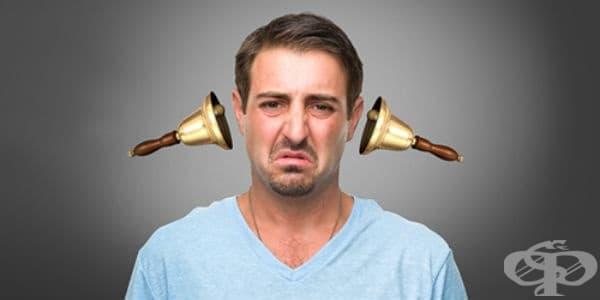 Как да се справим с шума в ушите? - изображение