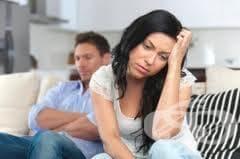 Стрес индуцирано безплодие и алтернативно лечение - изображение