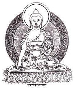 Тайните на Тибетската медицина - изображение