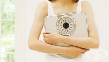 Ускоряване на метаболизма по естествен път - изображение