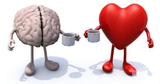 Здравословните ползи от кафето - изображение