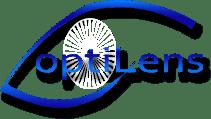 Оптика Оптиленс - изображение