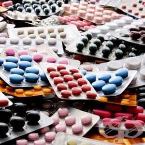 Кортикостероиди  (Corticosteroids) | ATC R01AD - изображение