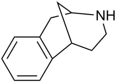 Производни на бензоморфана (Benzomorphan derivatives) | ATC N02AD - изображение