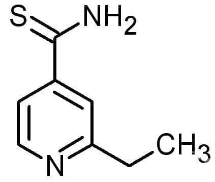 famvir ingredients