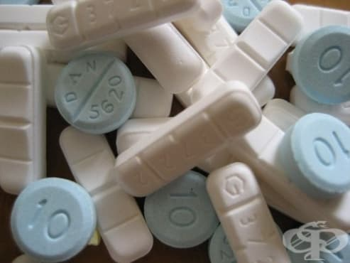 аторвастатин и ацетилсалицилова киселина (atorvastatin and acetylsalicylic acid)   ATC C10BX08