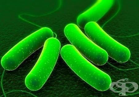 Други антисептици и дезинфектанти (Other antiseptics and disinfectants) | ATC D08AX