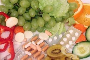 Витамини с минерали (Vitamins with minerals) | ATC A11JB