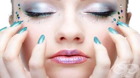 Козметика (Cosmetics) | ATC V07AT